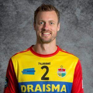 Jeroen Rauwerink