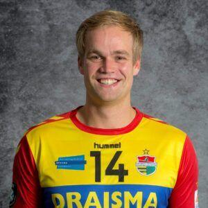 Wessel Blom