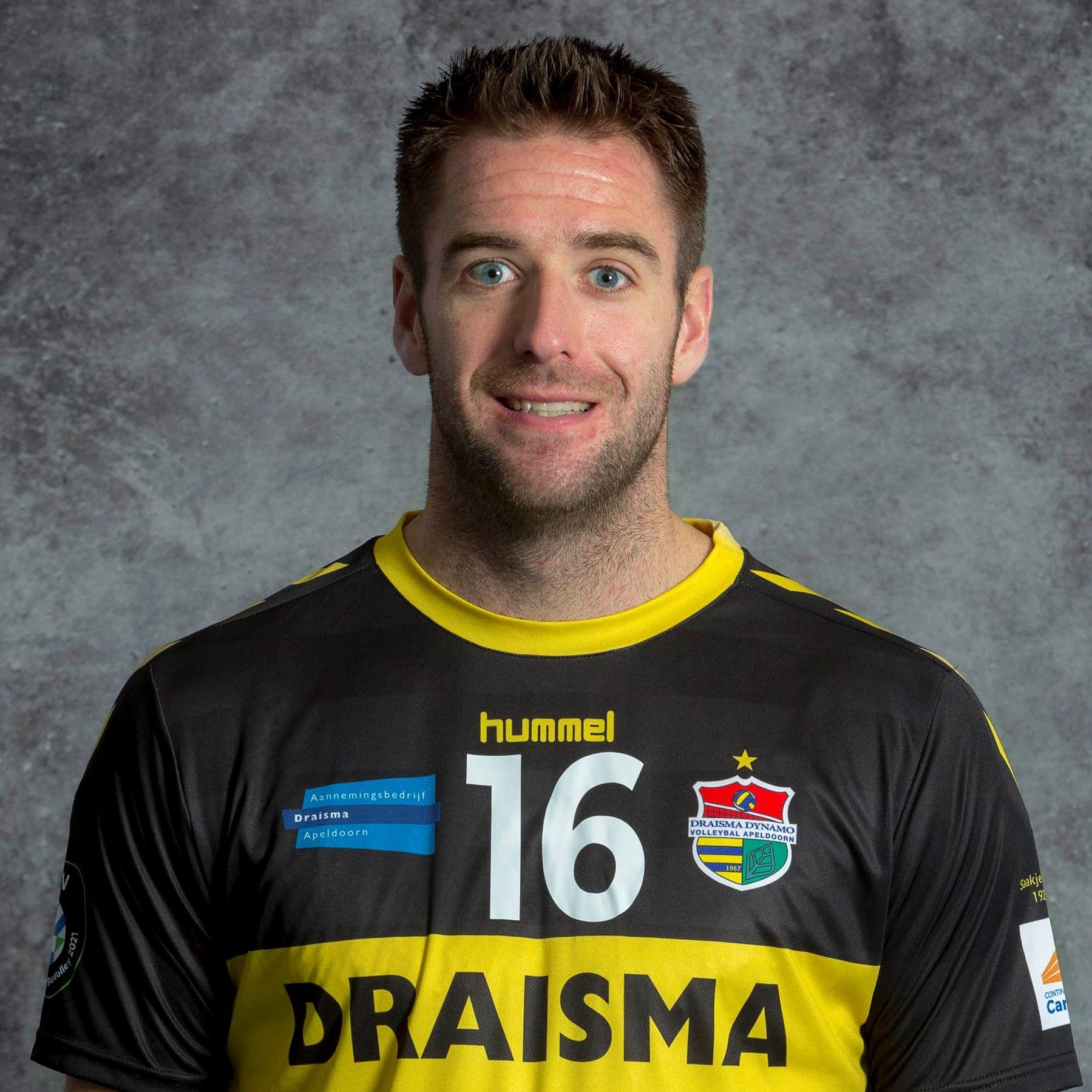 Mats Kruiswijk