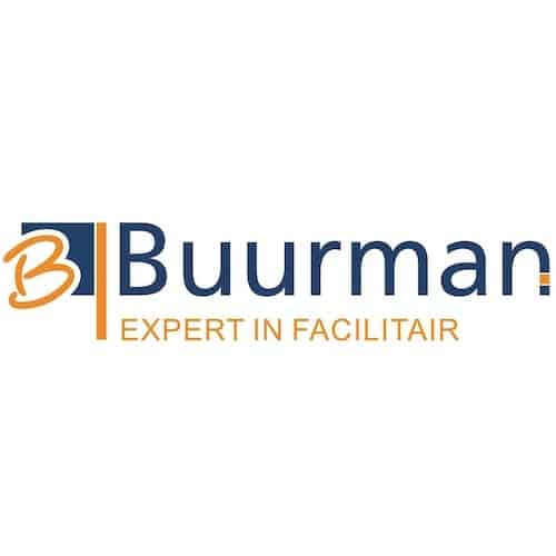 Buurman (logo)