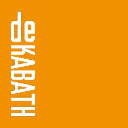 De Kabath (logo nieuw)