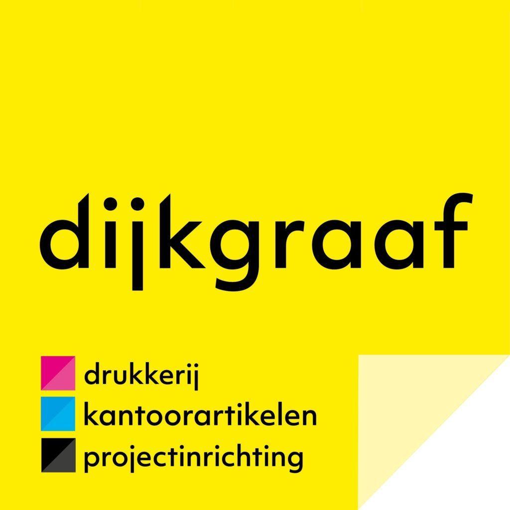 Dijkgraaf