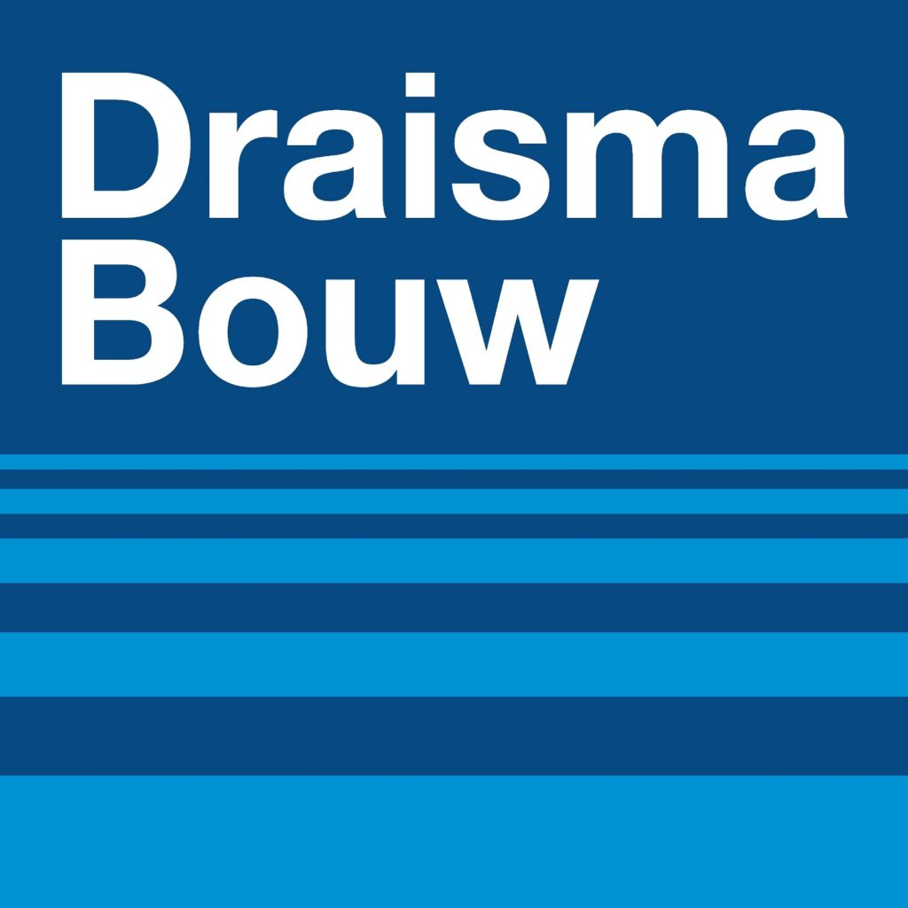 Draisma Bouw