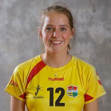Eva van der Graaf