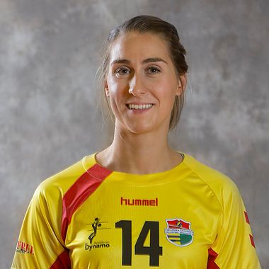 Heleen Hesselink