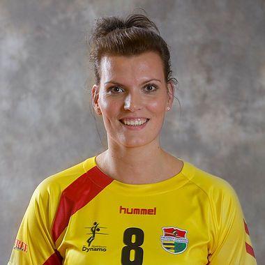 Joyce Wassen