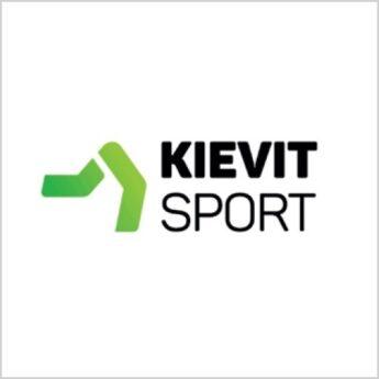 Kievit Sport