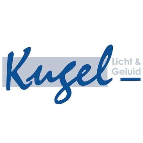 Kugel Licht & Geluid (logo)
