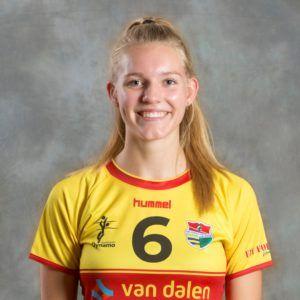Lianne Sonneveld