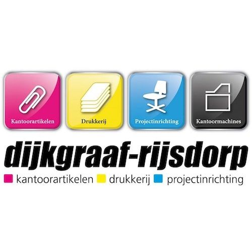 Logo Dijkgraaf-Rijsdorp
