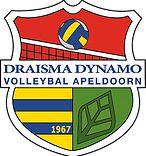 Logo Draisma Dynamo