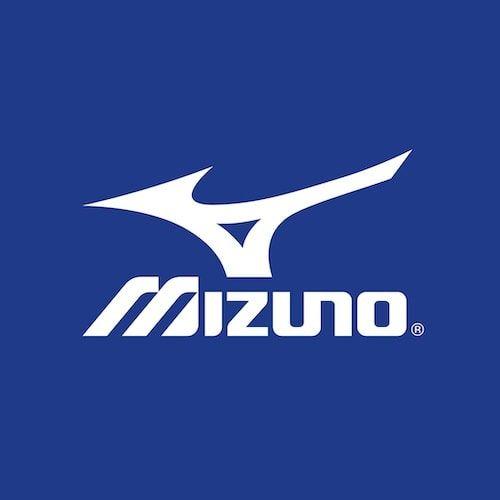 Logo Mizuno