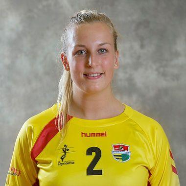 Lotte Leukenhaus