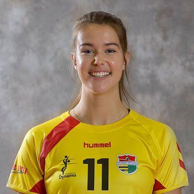 Lynn Zweekhorst