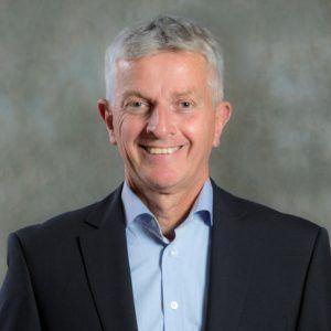 Peter de Vries