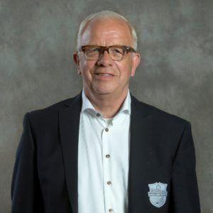Joop Wijker
