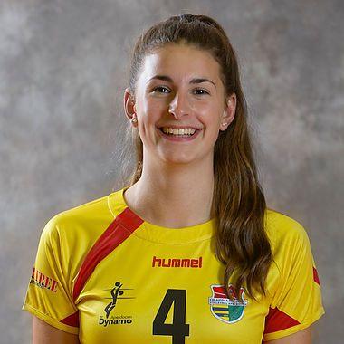 Susan Schut