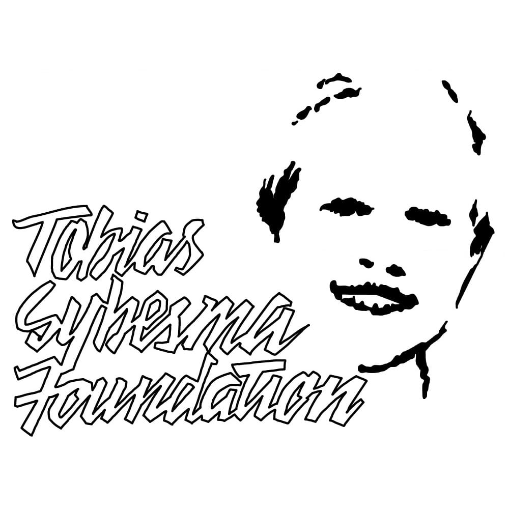 Tobias Sybesma Foundation