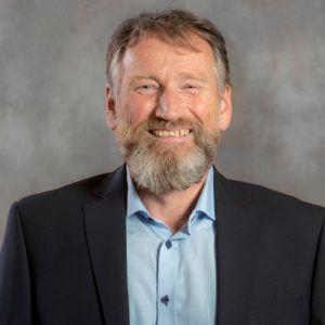 Wim Jonker
