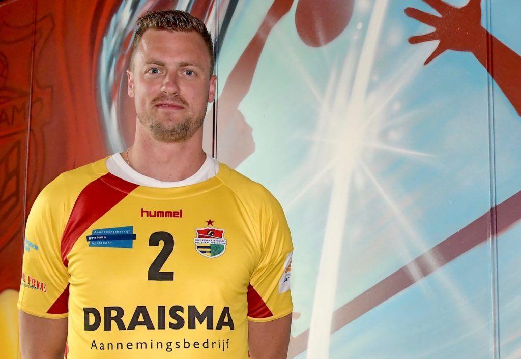 Jeroen Rauwerdink