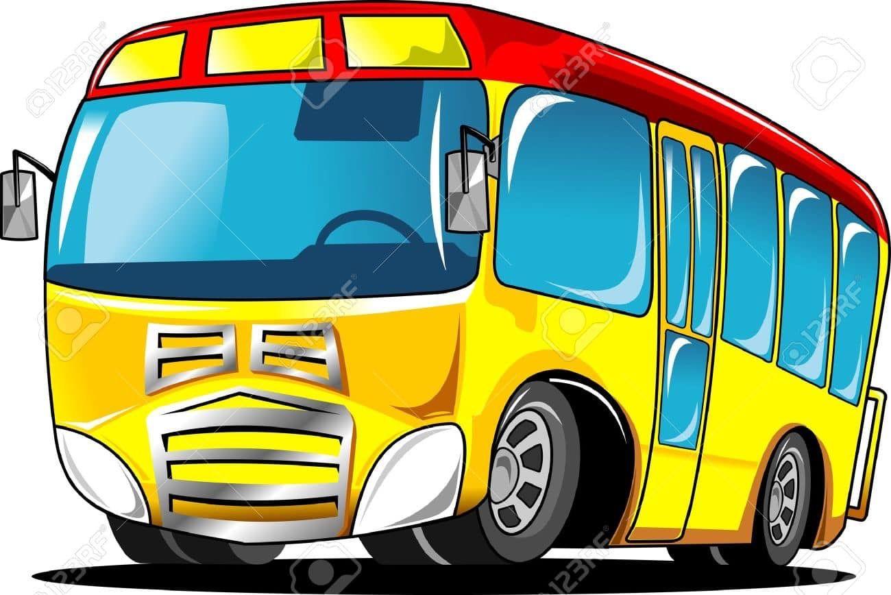 Inschrijven Busreis
